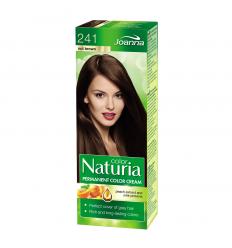 Naturia Color - Orechová hnedá 241
