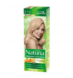 Naturia Color - Ušľachtilá perla 212