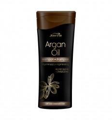ARGAN OIL Šampón na vlasy 200ml