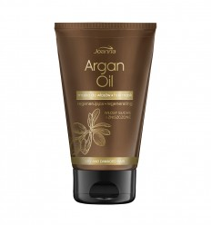 ARGAN OIL Maska na vlasy 150g