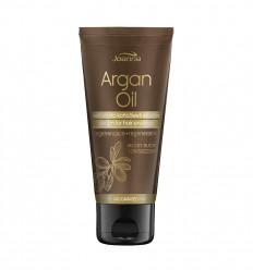 ARGAN OIL Sérum na vlasové končeky 50g