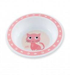 Plastová miska - Zvieratko