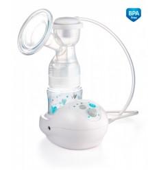 Odsávačka materského mlieka elektrická - EasyStart