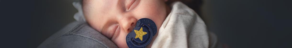 Novinky kojenecké potřeby