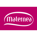 Manufacturer - Maternea