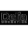 Manufacturer - Delia Cosmetics